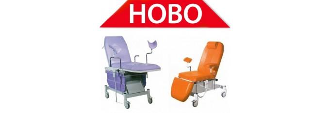 Хемодиализни и АГ столове